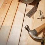 Professional Carpentry Repairs