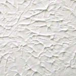 different type of wall texture